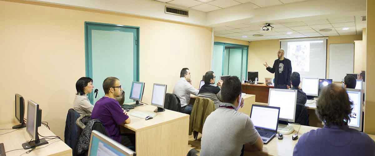 موقع التوظيف بالجزائر