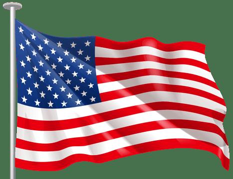 الهجرة إلى الولايات المتحدة الأمريكية